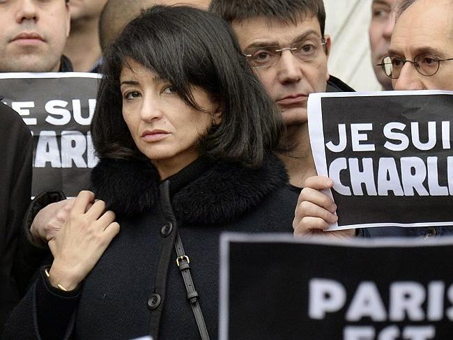 Jeanette-Bougrab_famous-French-Sarkozy-minister_partner-of-slain-editor-Stephane-Charbonnier