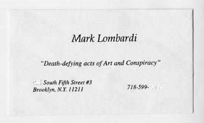 Lombardi_card