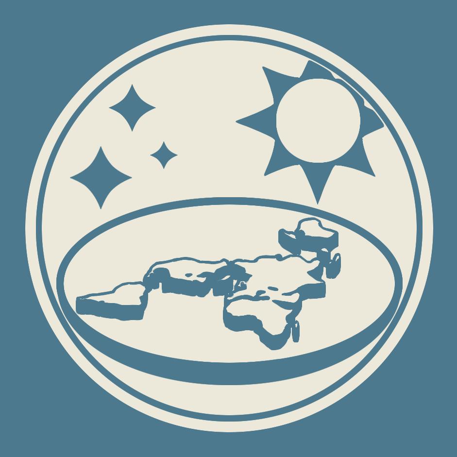 fflat-logo